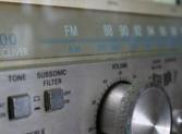 radiovelke