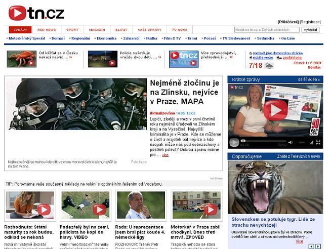 tncz_web