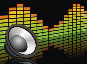 Zvuk ilustracni, foto: www.sxc.hu