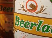 beerlaomain