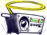 bozi-radio