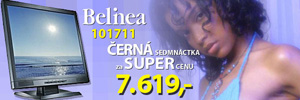 cerna17_sexistads