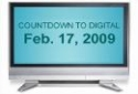 countdowntodigitalmaly