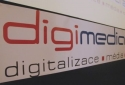 digimediamale