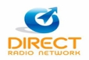 directradionetworklogomale