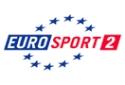 eurosport2logomale