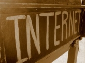 internetvelky
