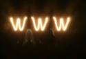 internetwwwmaly