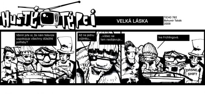 laska.indd