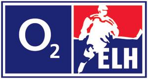 Logo O2 Extraligy