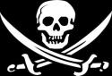 piratimali