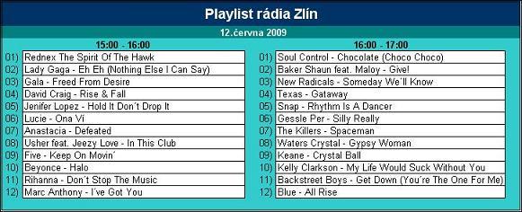 playlist_zlin090612