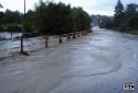 povodne2009male