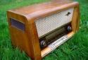 radiovtravemale