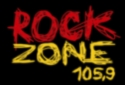 rockzonelogomale