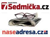 sedmicka_vs_adresa