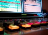 Studio Radio Naj