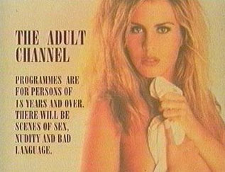 the-adult-channel