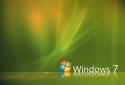 windows7maly