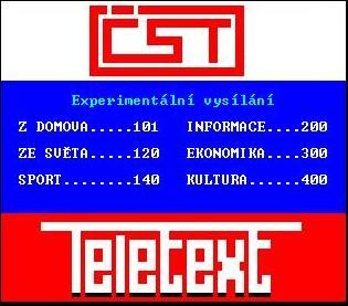 100_1988_01
