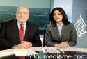 aljazeerafotomale