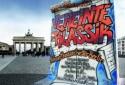 berlinskafilharmoniemala