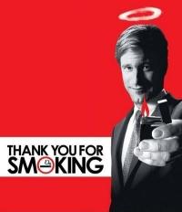 Děkujeme, že kouříte poběží na ČT2 v neděli 12. července ve 22:20