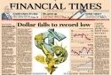 financialtimesmale