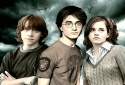 harrypottermaly