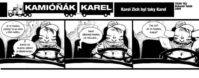 karel2.indd