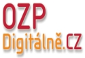 ozpdigitalnemale