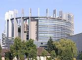 parlament_eu_big