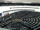 parlament_eu_velke