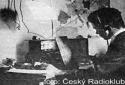 radioamaterstarymaly