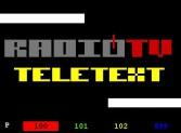 radiotv_teletext1