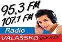 radiovalasskomale