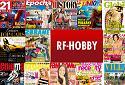 rf-hobby_magaziny