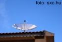 satelitnastresemaly