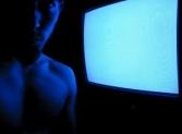 televizeilustracevelka