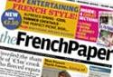 thefrenchpaper