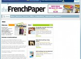 thefrenchpaper_web