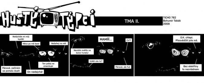 tma.indd