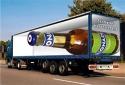truckboardperex