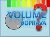 volume_norm