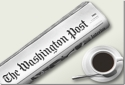 washingtonpostmaly