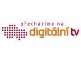 digitalizace-logo