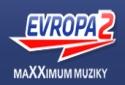 evropa2logo