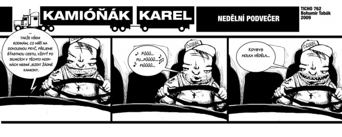 NEDELE.indd