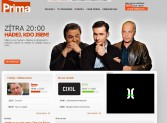 prima_2009