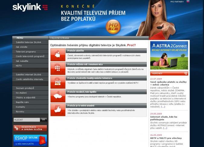 skylink_web